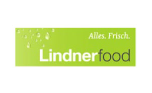 Logo Lindnerfood